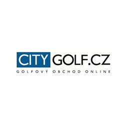 CityGolf