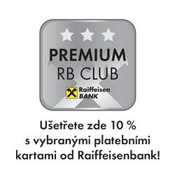 RB-Club