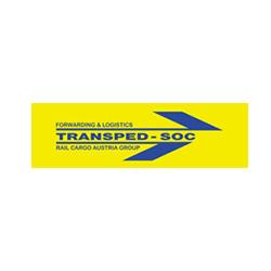 Transped