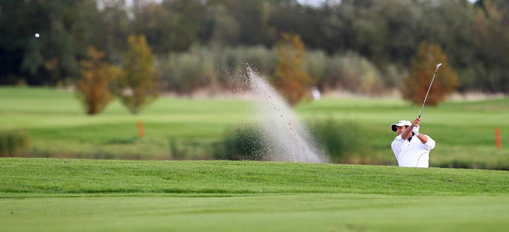 golf_euro_challenege