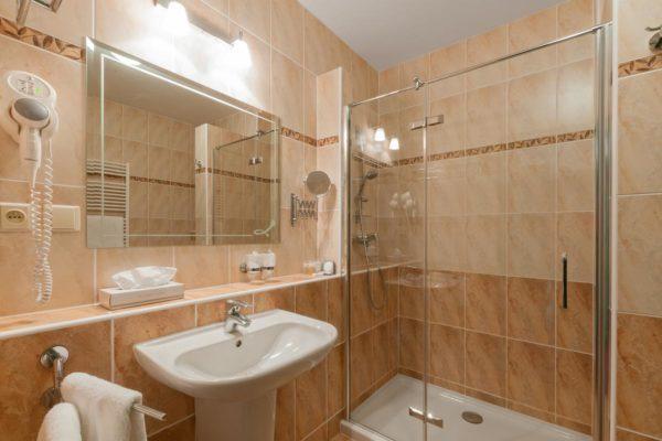 2luzak-koupelna-2