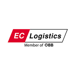 EC-logostics