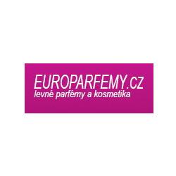 Europarfemy
