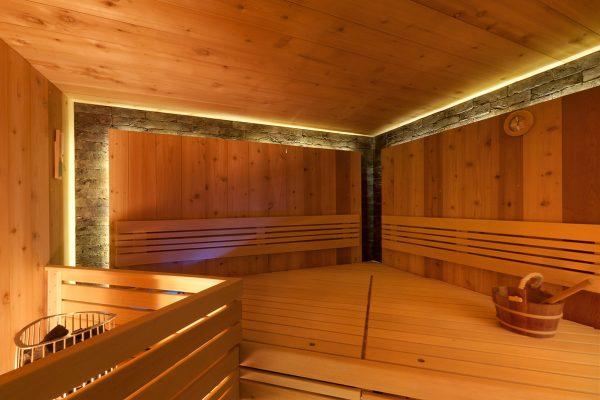 Privat2-sauna