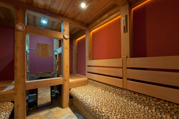 Soft-Sauna2