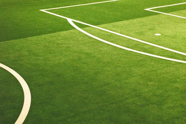 maly-fotbal
